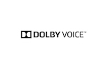 Dolby Voice