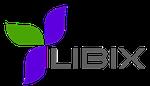 Libix